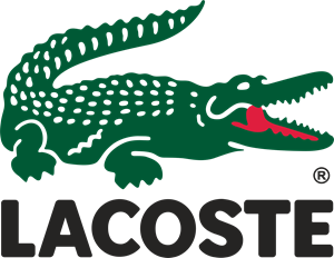 Lacoste Logo - Lacoste Logo Vector (.EPS) Free Download