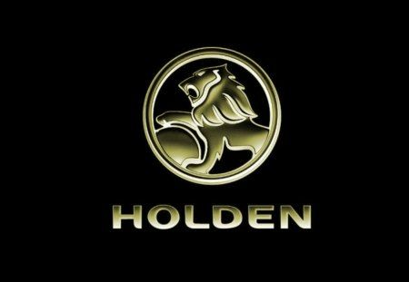 Holden Logo - Holden Logo - Other & Cars Background Wallpapers on Desktop Nexus ...