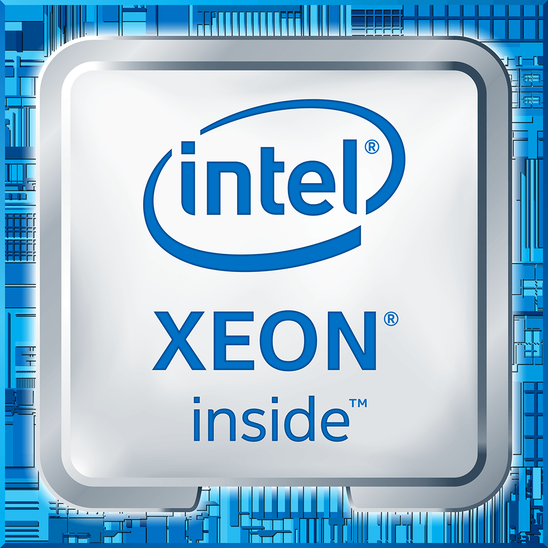 Xeon Logo - Intel Xeon | Logopedia | FANDOM powered by Wikia