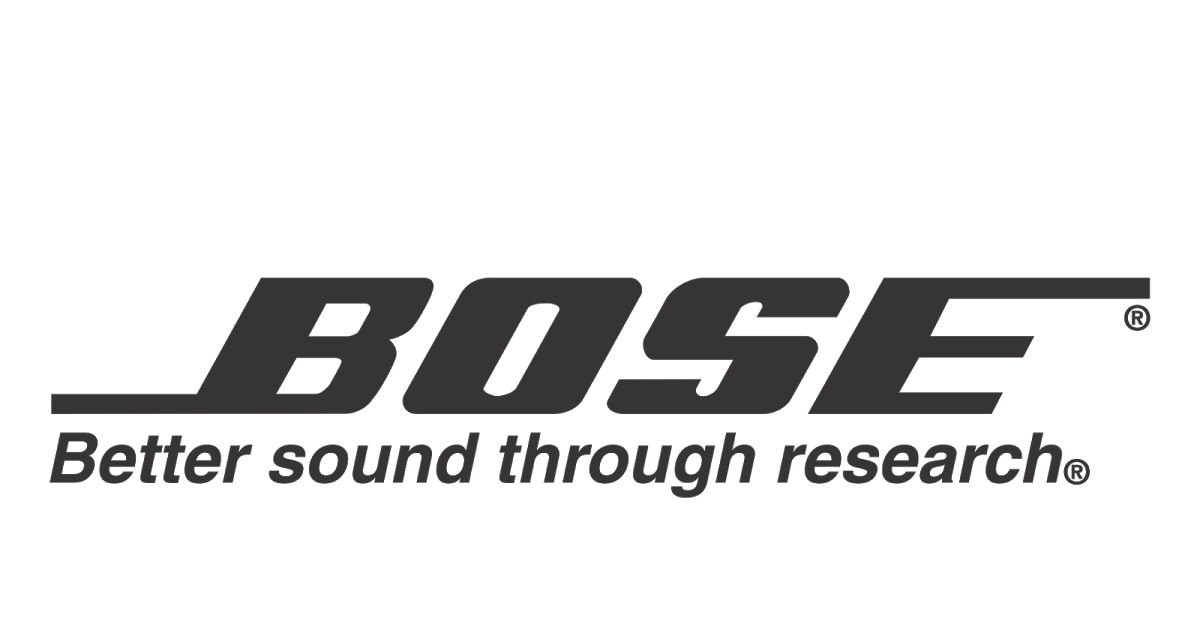 Bose Logo - bose-logo-vector - Hi5electronics.com | Digitally pleasurable online ...