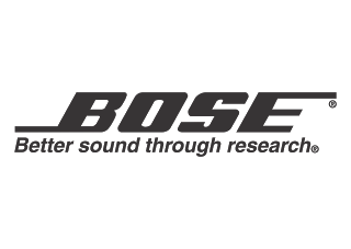 Bose Logo - Vector logo download free: Bose Logo Vector | Vector logo download ...