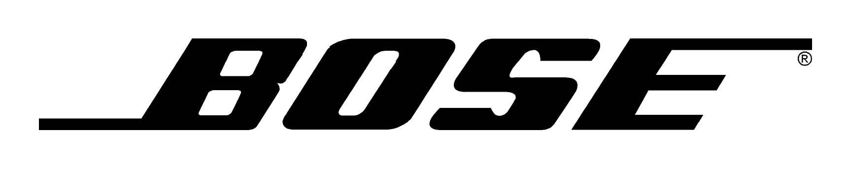 Bose Logo - bose logo - Realm Projects