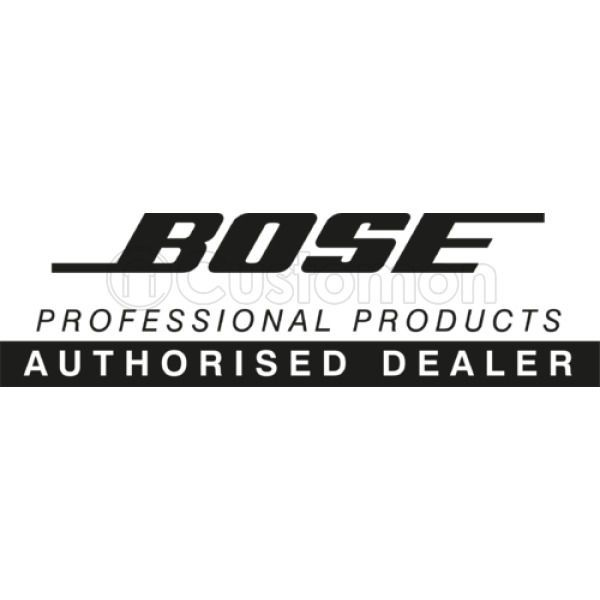 Bose Logo - Bose Logo Coffee Mug | Customon.com