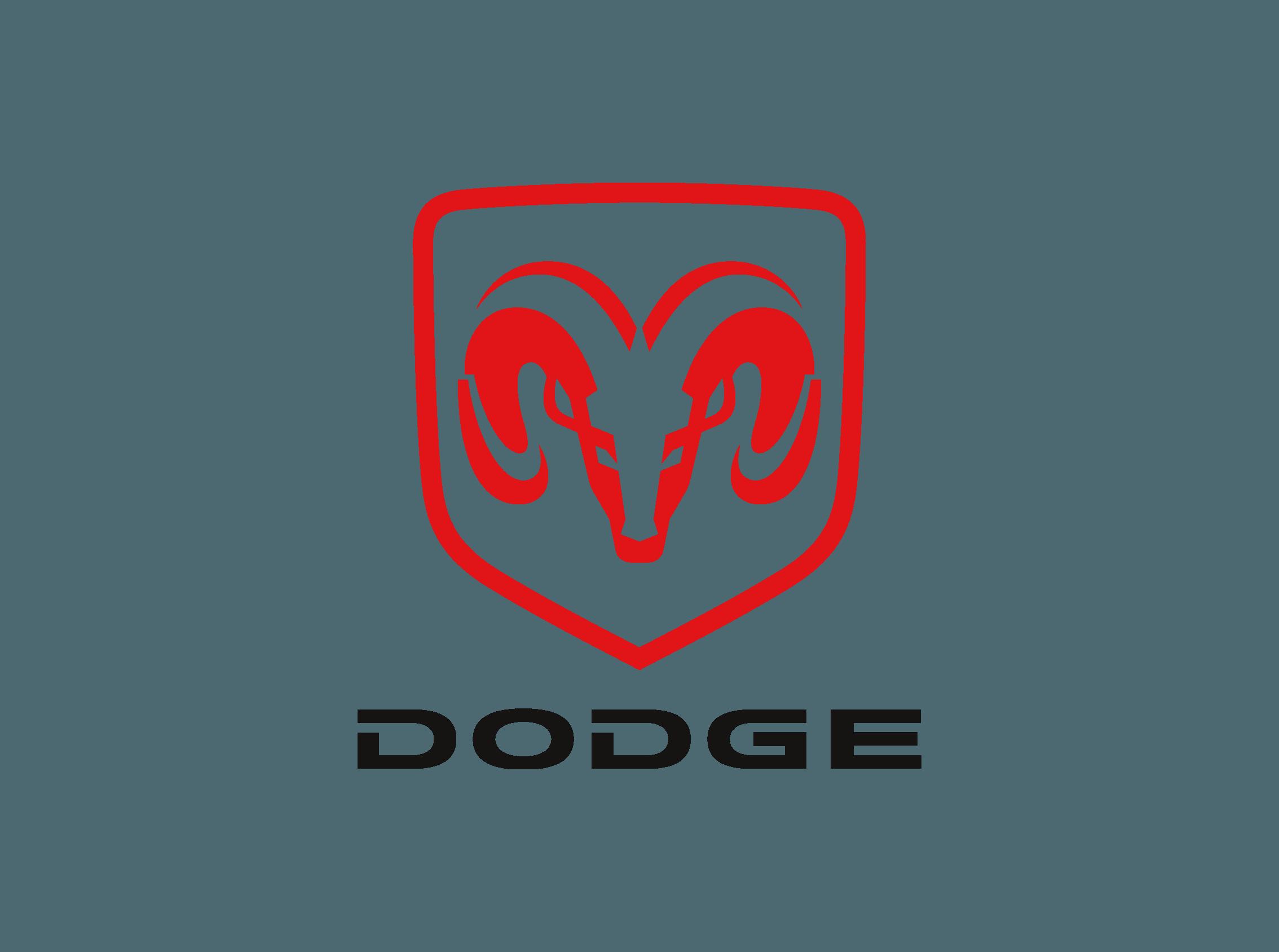 Dodge Ram Logo Png