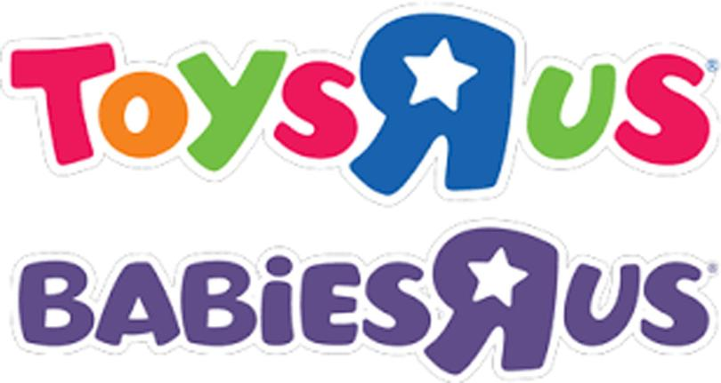 Babies R Us Logo - Babies R Us in Omaha to close