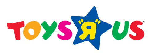 Babies R Us Logo - Toy Store Toys