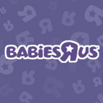 Babies R Us Logo - Warwick Babies R Us Store to Close As Toys R Us Restructures ...