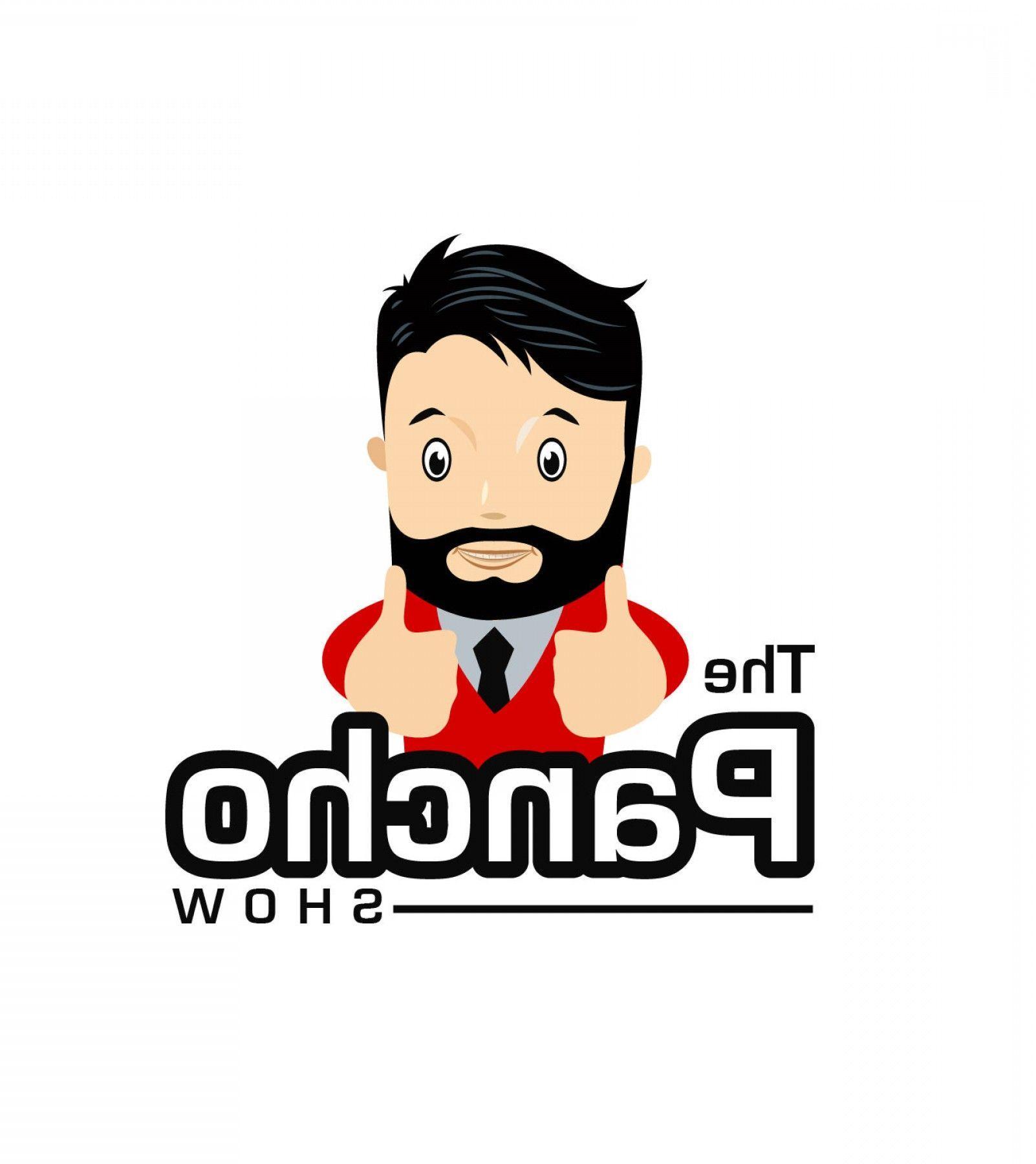 Best YouTube Channel Logo - LogoDix