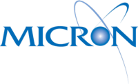 Micron Logo - Micron Power | Manufacturer of Industrial Control Transformers