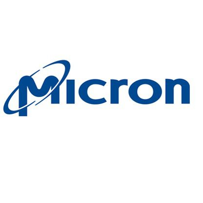 Micron Logo - Micron Technology on the Forbes Best Employers for Diversity List