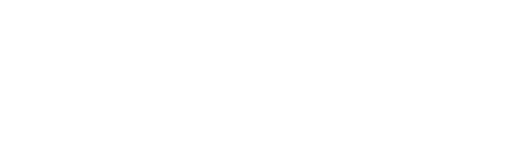 Micron Logo - Automotive