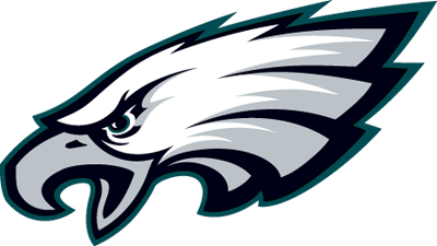 Eagles Logo - Philadelphia Eagles logo