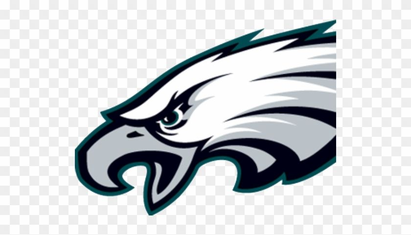 Eagles Logo - Philadelphia Eagles Png Images Transparent Free Download ...