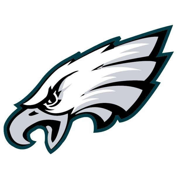 Eagles Logo - philadelphia eagles logo | Philadelphia Eagles Logo [EPS File] Free ...