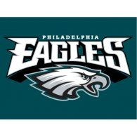 Eagles Logo - Philadelphia Eagles | Brands of the World™ | Download vector logos ...