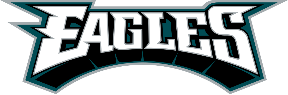 Eagles Logo - Philadelphia Eagles
