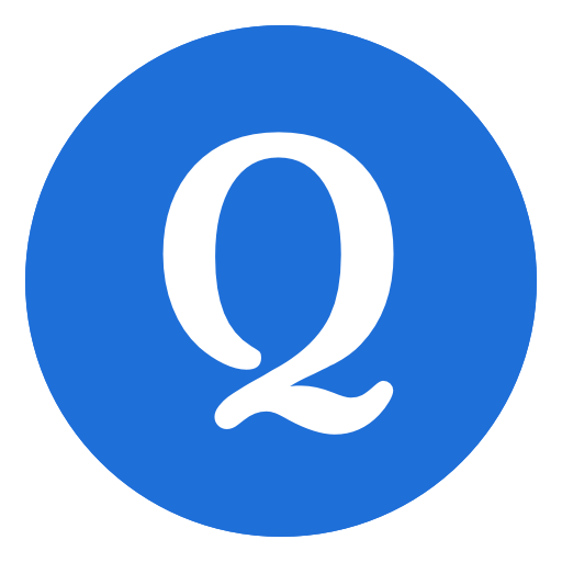 Quizlet Logo - Quizlet: Amazon.co.uk: Appstore for Android