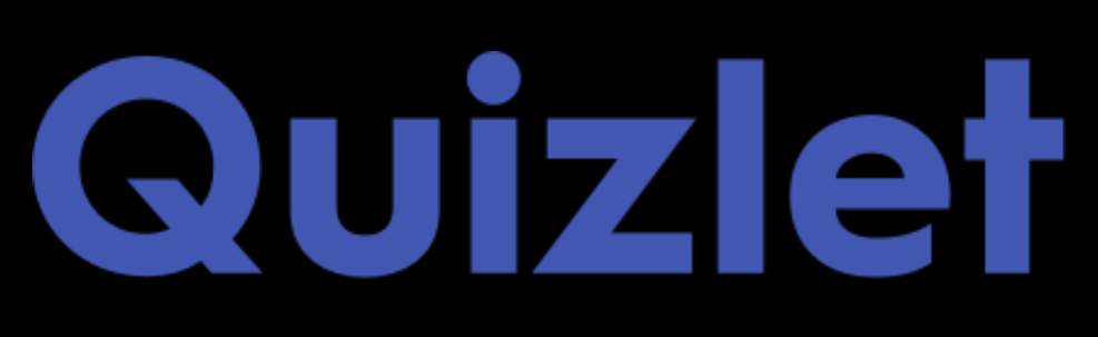 Quizlet Logo - What Studying App is Used by 1 in 3 High School Students? | Emerging ...
