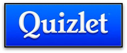 Quizlet Logo - Quizlet – Ace Your Exams with Tech!