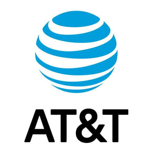 AT&T Logo - AT&T® Official - Wireless, Internet, & DIRECTV Offers
