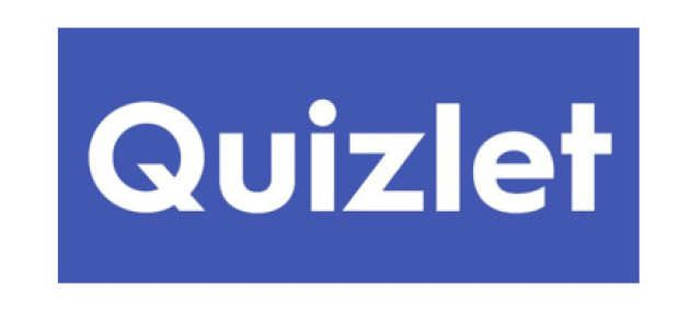 Quizlet Logo - Revision | Administration and support services | Imperial College London