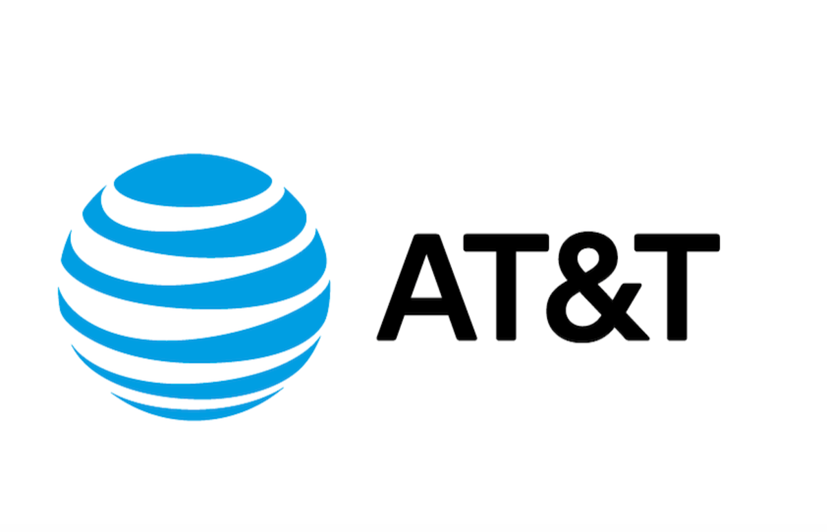 AT&T Logo - AT&T Tags Set of Cities for Mobile 5G Rollout - Broadcasting & Cable