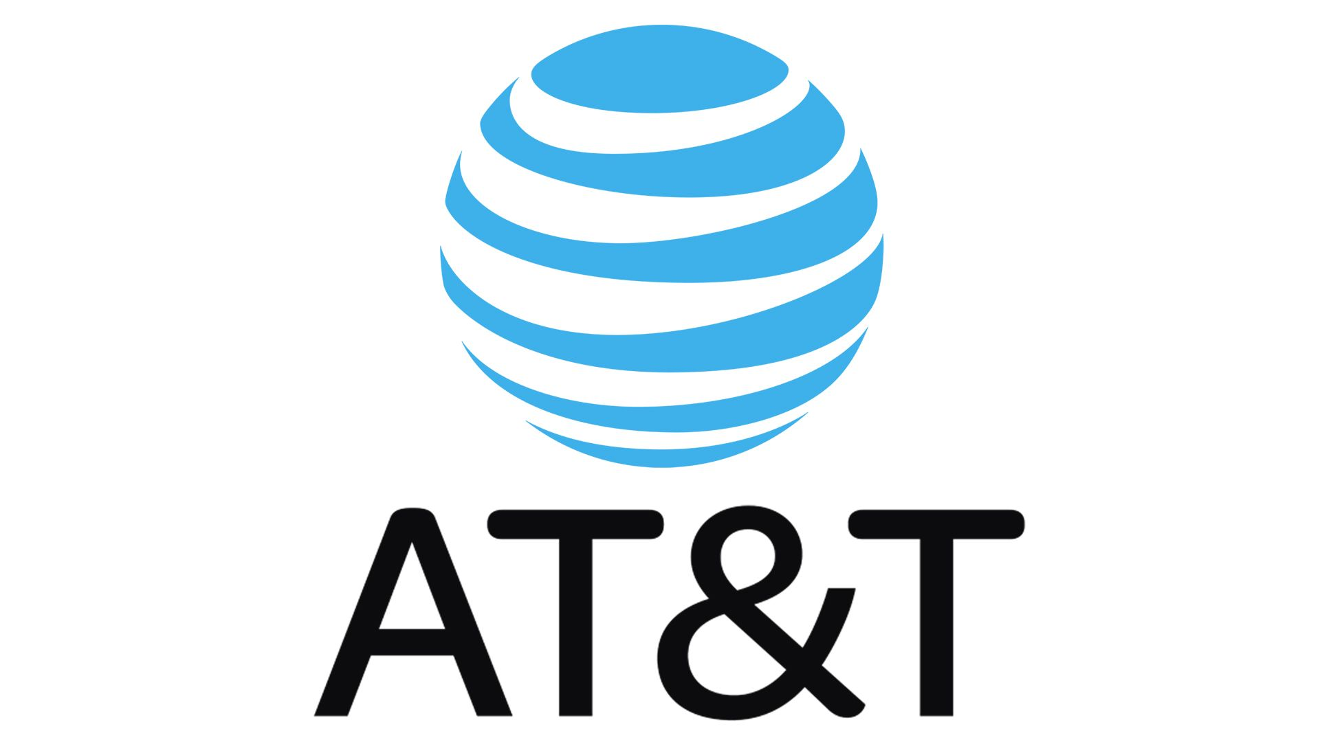 AT&T Logo - AT&T Logo, AT&T Symbol Meaning, History and Evolution