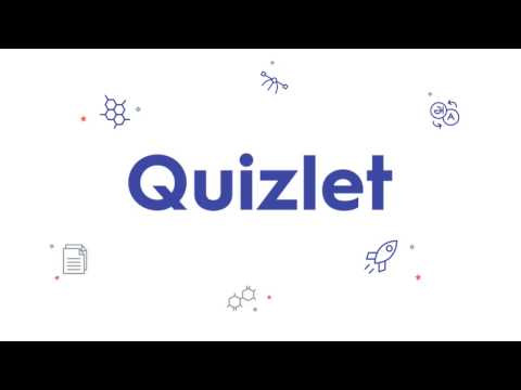Quizlet Logo - Quizlet: Learn Languages & Vocab with Flashcards - Apps on Google Play