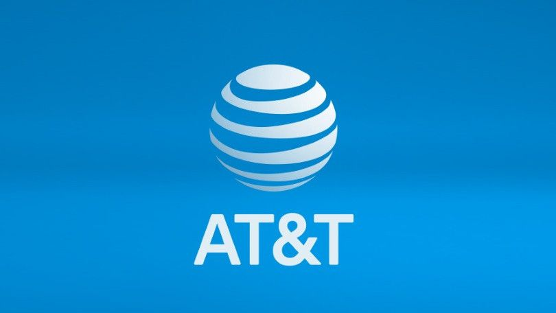 AT&T Logo - AT&T Quietly Increases Admin Fee for 64.5M Customers