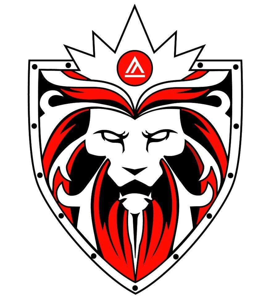 DLS Logo - LogoDix