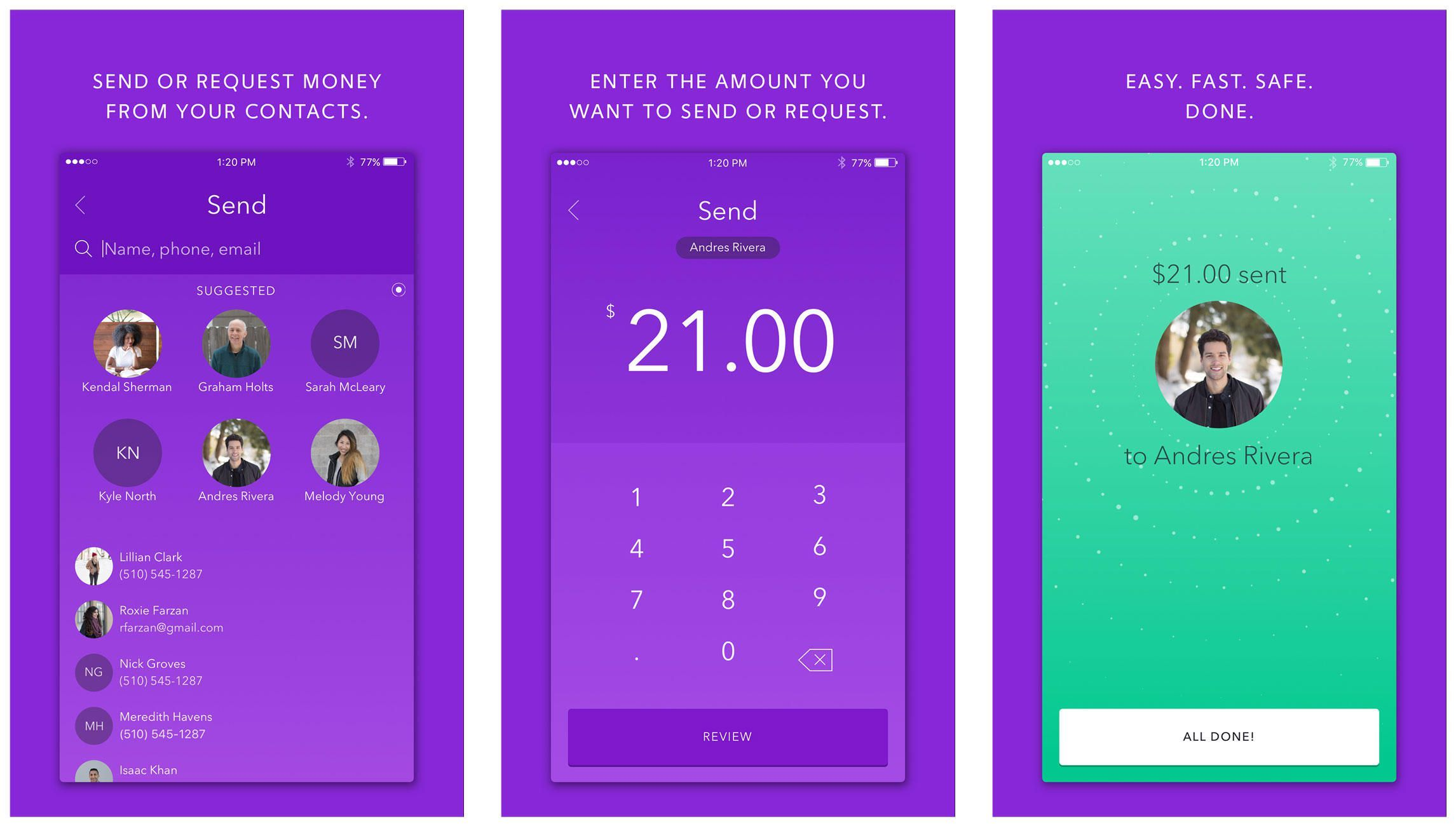 Gps jammer craigeiburn | With Zelle app, transfers from your bank could get easier