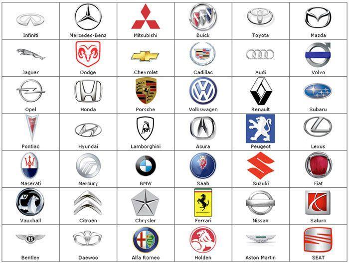 Car Brands Starting With P >> H Car Logo Logodix