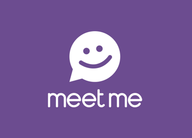 Meet Me App Logo - LogoDix