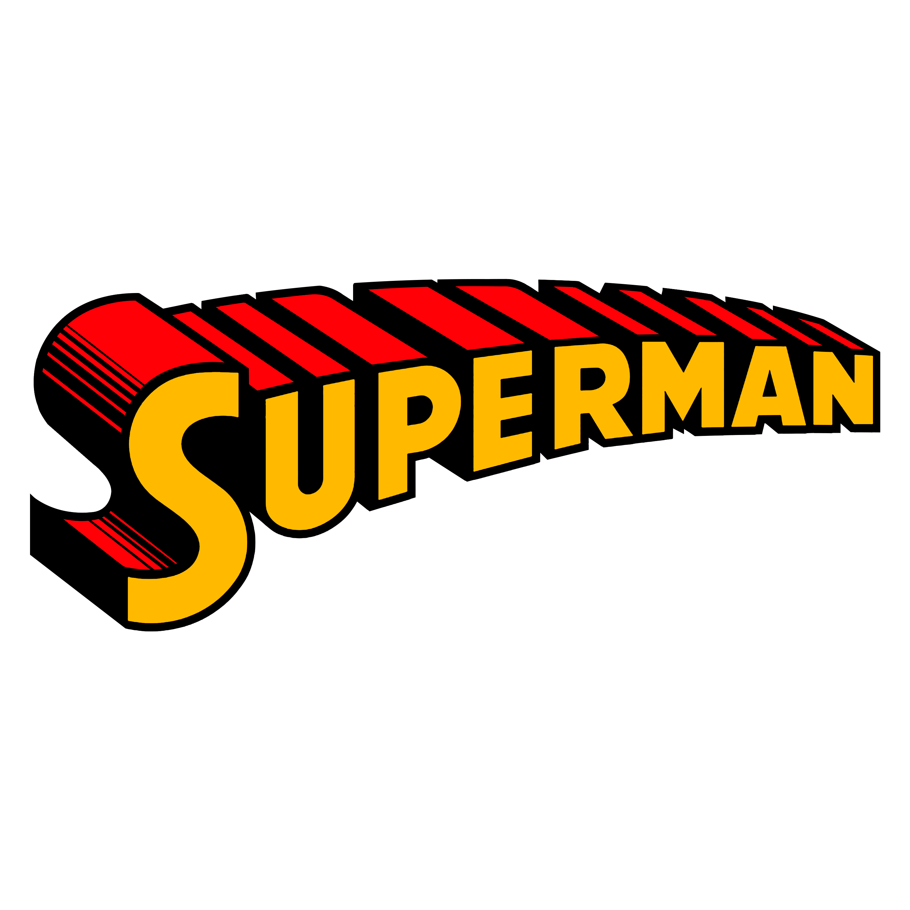 Superman Logo - Download SUPERMAN LOGO Free PNG transparent image and clipart