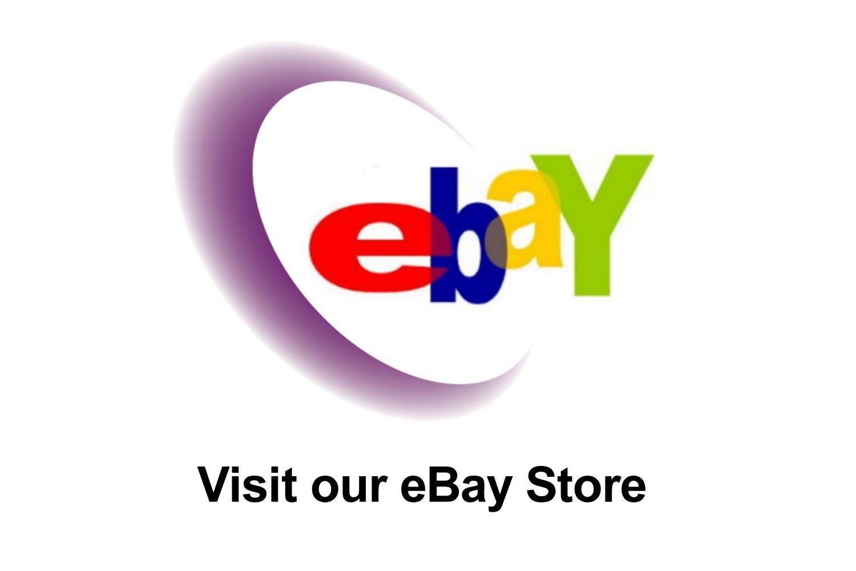 Ebay Com Logo Logodix