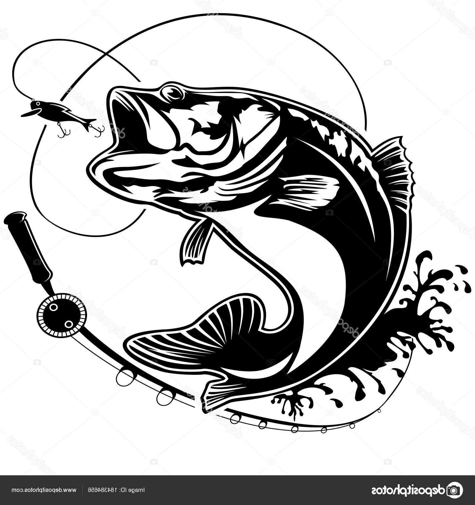 Download 18 Bass Svg Free Png