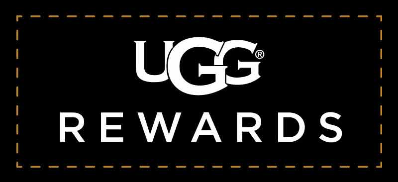 UGG Logo - UGG® Official | Boots, Slippers & Shoes | Free Shipping & Returns