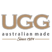 UGG Logo - UGG Interview Questions | Glassdoor