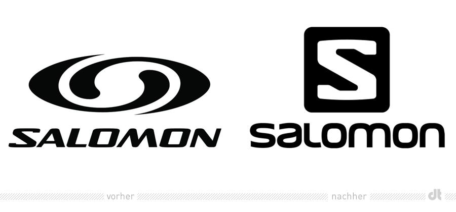 nice cheap how to buy professional sale Salomon Logo - LogoDix