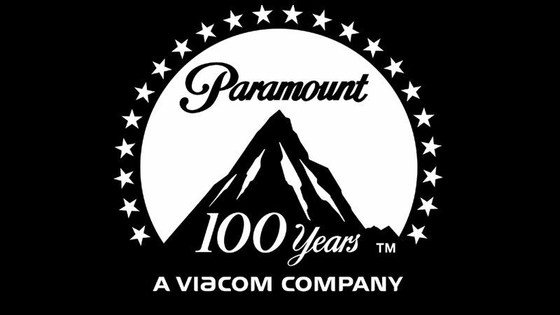 Paramount Logo - Paramount Pictures Confirmed for Terminator 5 | TheTerminatorFans.com