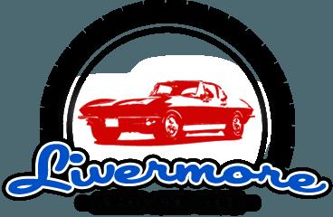 Automotive Tire Logo Logodix
