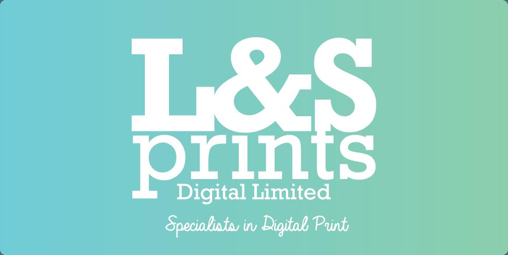 Fabric Printing Logo - LogoDix
