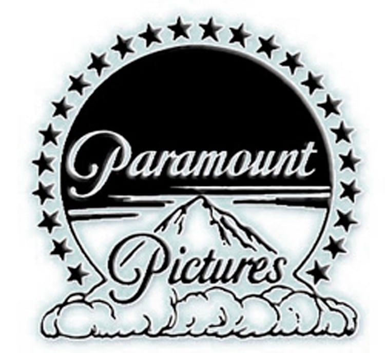 Paramount Logo - Learn How Artist Dario Campanile Created a Paramount Pictures Logo