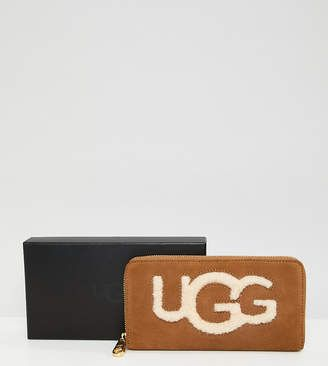 UGG Logo - UGG Bags For Women - ShopStyle UK