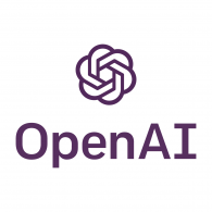 OpenAI Logo - Open AI | Brands of the World™ | Download vector logos and logotypes