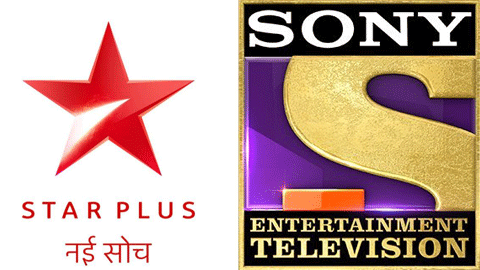Sony Tv Logo Logodix