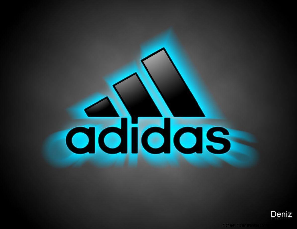 Neon Basketball Logo Logodix