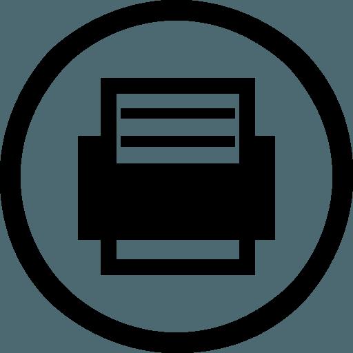 fax logo logodix fax logo logodix