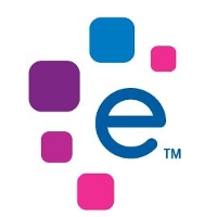 Experian Logo - Experian Employee Benefits and Perks | Glassdoor.co.uk