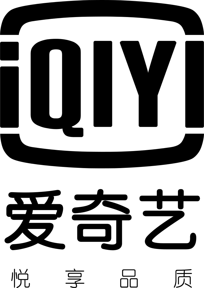 iQiyi Logo - Start Logo Iqiyi Svg Png Icon Free Download (#114075 ...